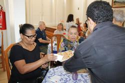 2017-04-06 - Almoço de Confraternização (164)