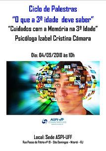 Cuidados_com_a_Memória_na_3a_Idade.jpg