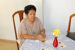 2017-04-06 - Almoço de Confraternização (13)