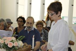 2017-03-03 - Dia Mundial em Oração (151)