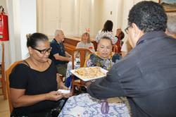 2017-04-06 - Almoço de Confraternização (163)