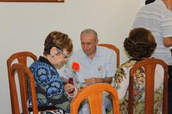 2017-04-06 - Almoço de Confraternização (109)