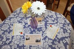 2017-04-06 - Almoço de Confraternização (2)