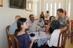 2017-04-06 - Almoço de Confraternização (4)