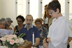 2017-03-03 - Dia Mundial em Oração (150)