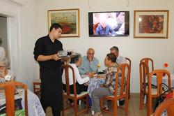 2017-04-06 - Almoço de Confraternização (141)