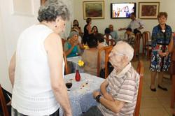 2017-04-06 - Almoço de Confraternização (153)