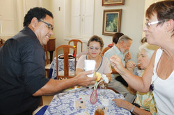 2017-04-06 - Almoço de Confraternização (117)