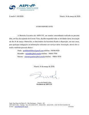 Email_nº_018_2020.jpg