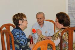 2017-04-06 - Almoço de Confraternização (110)