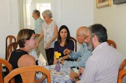 2017-04-06 - Almoço de Confraternização (42)