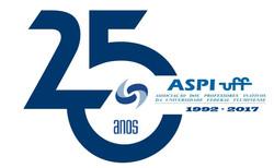 25_logo FINAL 1