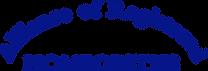 ARH Logo 2017 FINAL.png