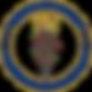 as_logo.png