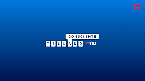 9_TIM_TecladoAntiRacista---CartelasPost1