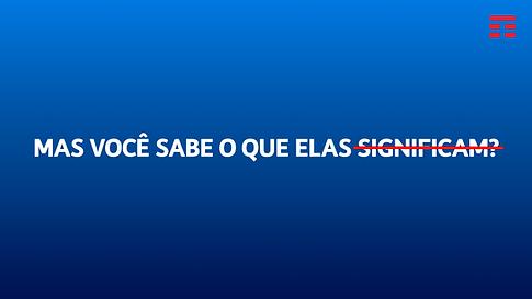 8_TIM_TecladoAntiRacista---CartelasPost1
