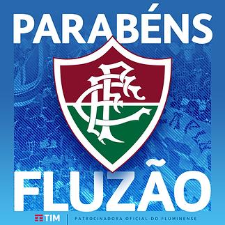10_TIM_CopaDoBrasil---Fluminense_1080x10