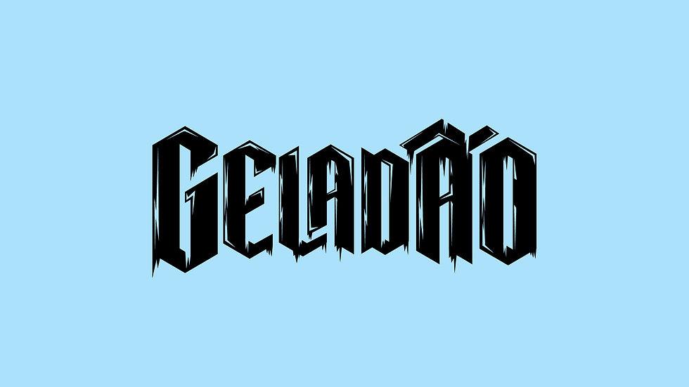 32_GELADAO1920x1080.jpg