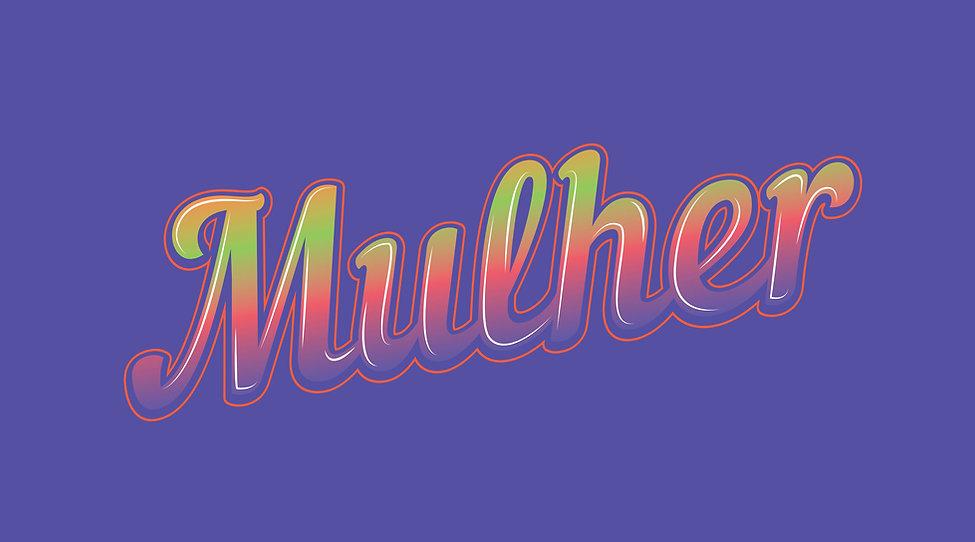 BODEGA_Mulher.jpg