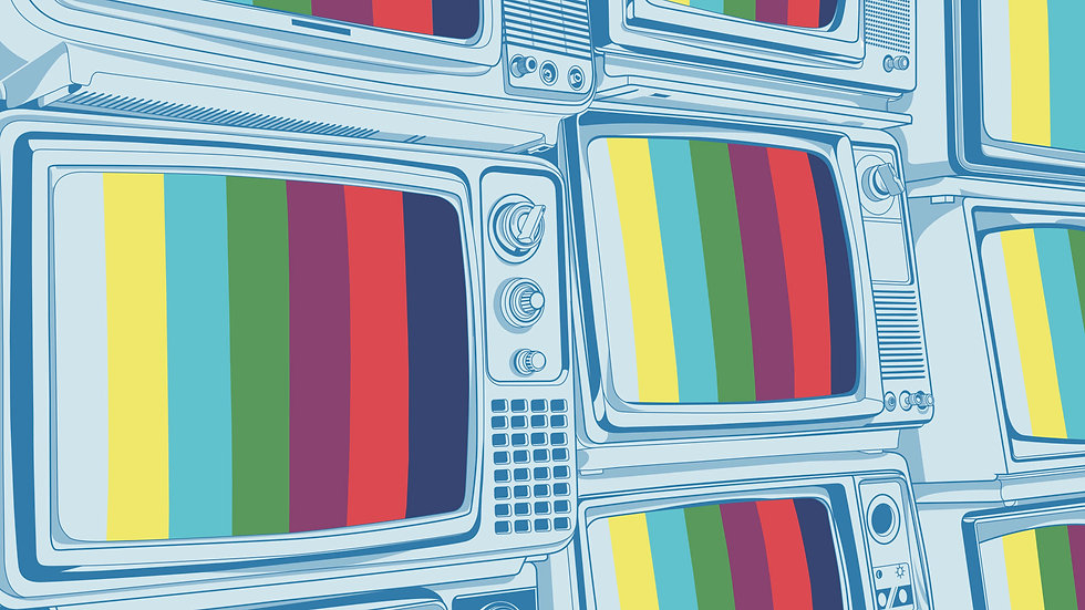 1_TELEVISION_1920x1080.jpg