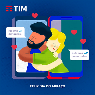 TIM-Dia_do_Abraço_V3.png