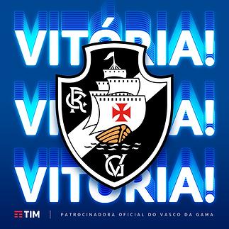 5_TIM_Sulamericana---VascoXDefensaYJusti