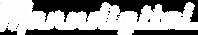manudigital logo.png
