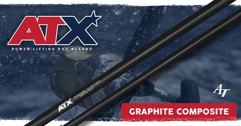 ATX Graphite Composite