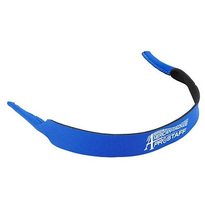 American Tackle Prostaff Sunglass Retainers