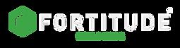 Fortitude organics WEB.png