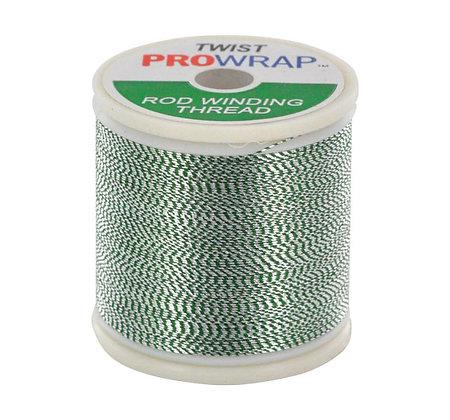 ProWrap Metallic Twist (100yd)