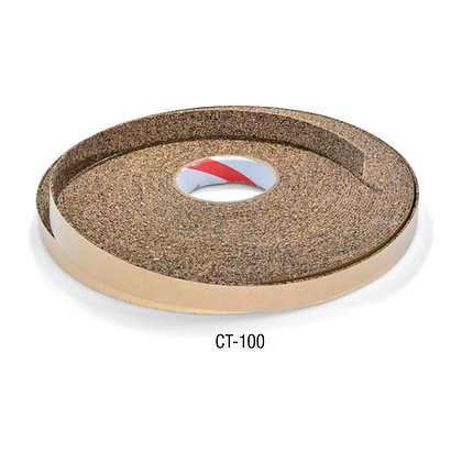 Cork Tape Grip Material