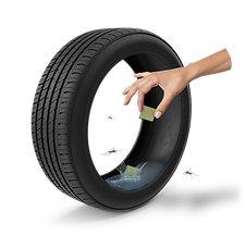 Inzeco-mosquito-chips-Tire.png