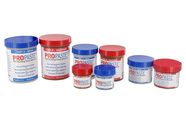 ProPaste® Paste Epoxy