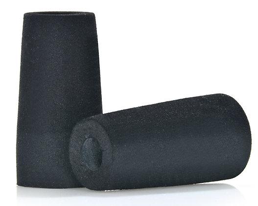 Rear Split-Grip for AERO-16 [EVA]
