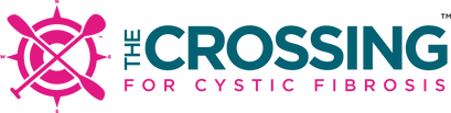 Crossing Logo.png