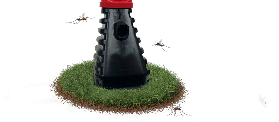 The 3 Best Home Mosquito Control Products and Tips for You and Your Family