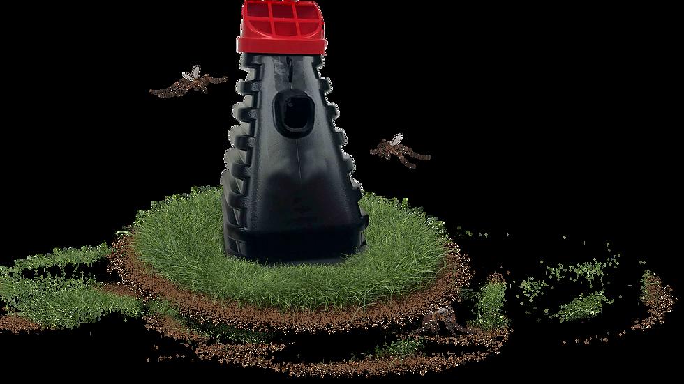 Inz-Eco Mosquito Trap™