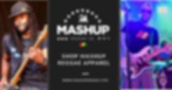 Mashup Reggae Apparel.jpg