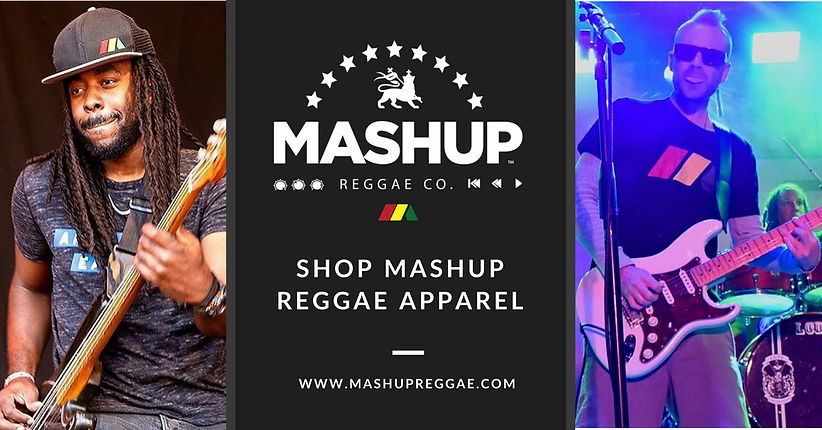 Mashup Reggae Apparel.jpg