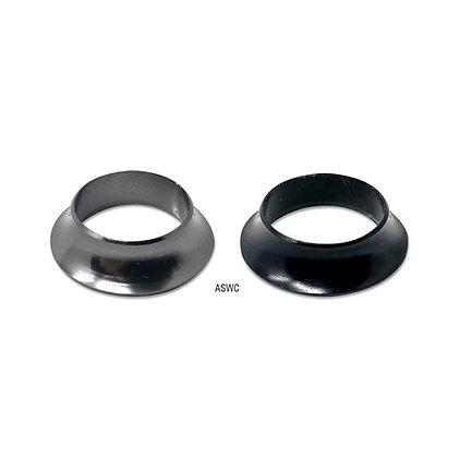 ASWC - Aluminum Swooped Winding Checks