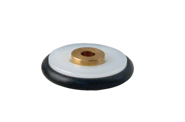 Power Wrapper Spare Small Roller