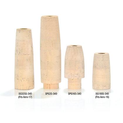 Split Grip Systems