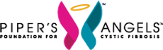 paf-logo.png