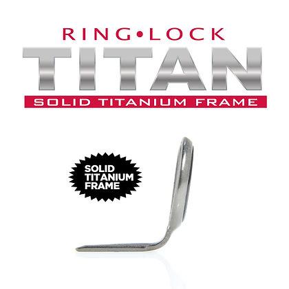 Titan Single Foot FLY Guide