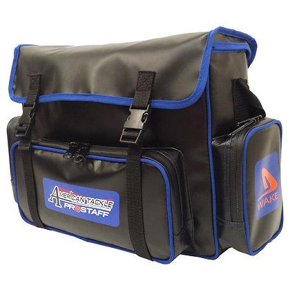"ProStaff Gear Bag ""Standard"""
