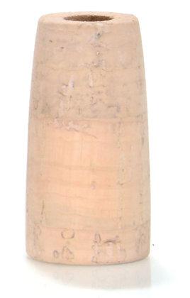 Rear Split-Grip for AERO-16 [Cork]