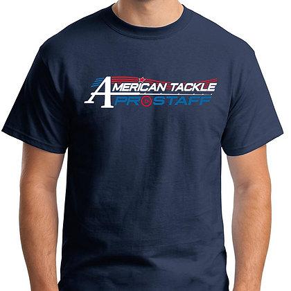ProStaff Short Sleeve T-Shirt