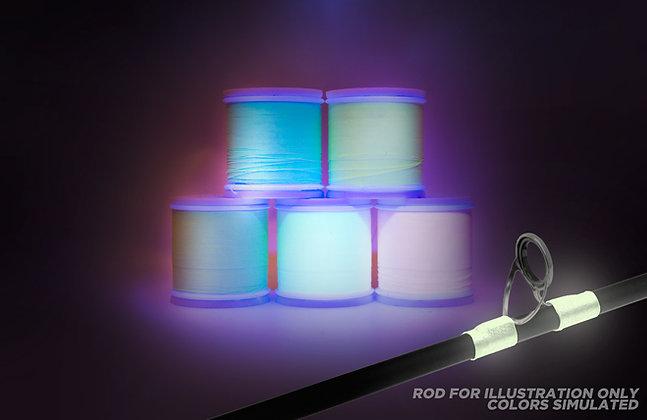 ProWrap Glo-Wrap Thread