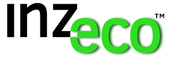 INZECO_BLACK_SHADOW NO TAGLINE.png